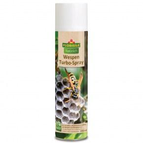 Wespen Turbo-Spray 400ml